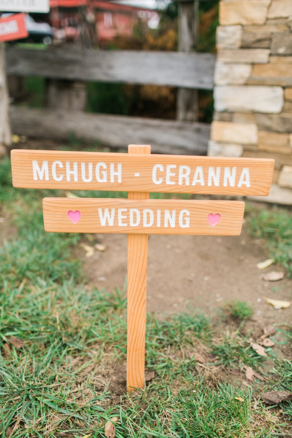 ChristinaCraig_CedarLakeCellarsWedding_CatherineRhodesPhotography-15