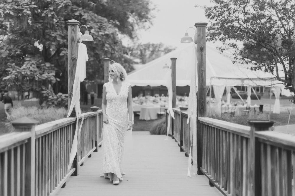 ChristinaCraig_CedarLakeCellarsWedding_CatherineRhodesPhotography-300-Edit