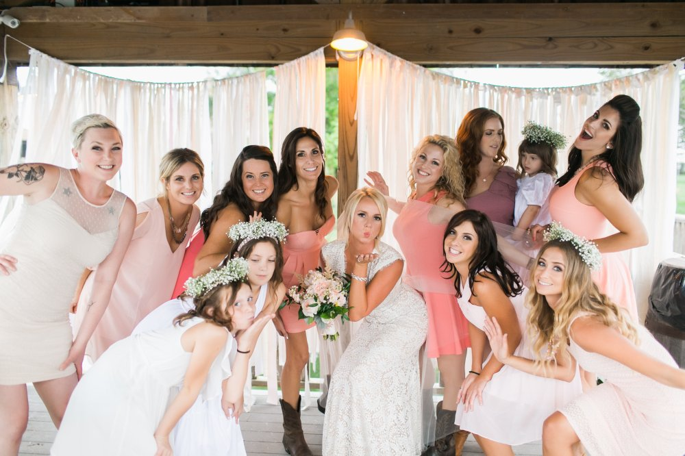 ChristinaCraig_CedarLakeCellarsWedding_CatherineRhodesPhotography-514-Edit